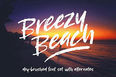 breezy-1-hero
