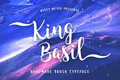 king-basil-main