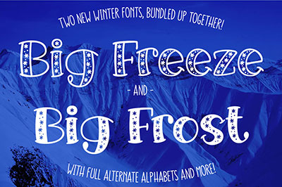 big-freeze-frost