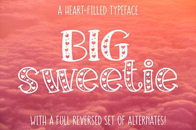 big-sweetie