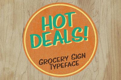 free-hot-deals