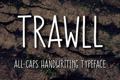 free-trawll