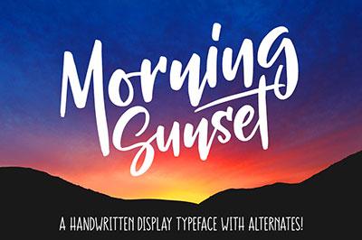 morning-hero