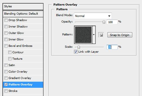 sign-1-pattern-overlay