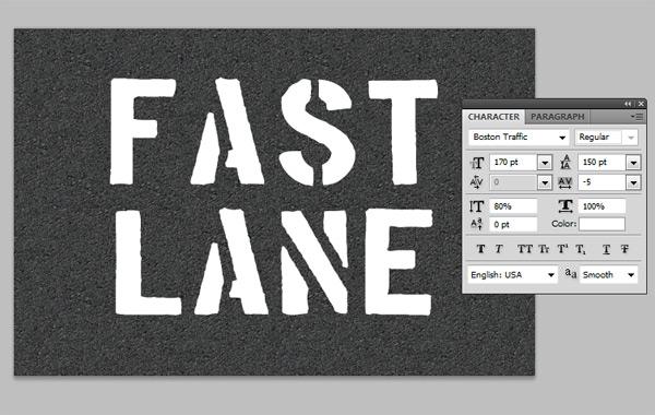 sign-2-plain-text