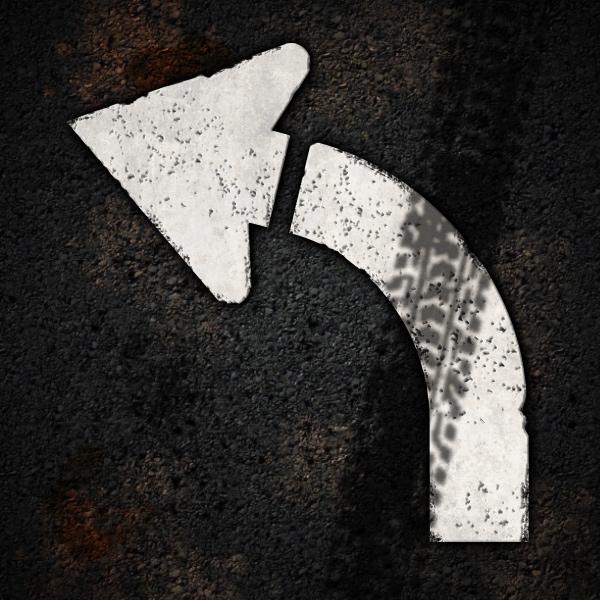 sign10-arrow