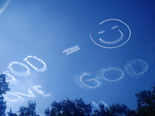 Photodump Skywriting Business Cards Furries Themissycom