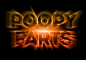 Playing with Photoshop text effects